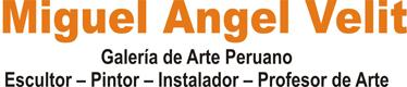 Miguel Angel Velit